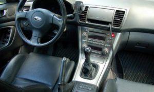 interior_carro_ar-condicionado