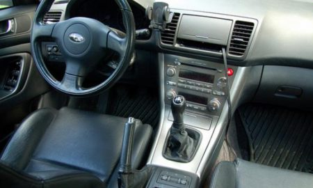 interior_carro_ar-condicionado
