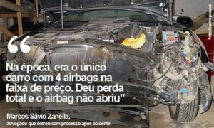 zanella_carro12
