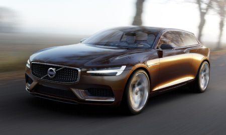 Ar condicionado Volvo