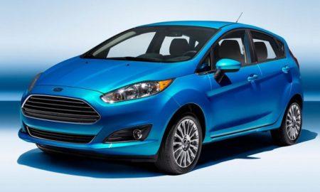 Ar condicionado Ford