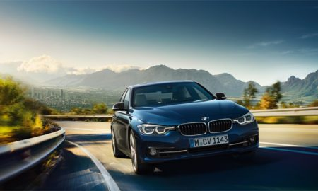 Ar condicionado BMW