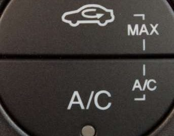 Saiba como usar recirculação ar condicionado
