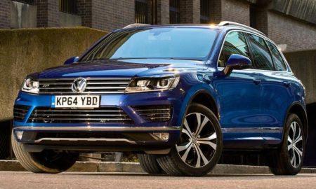 Ar condicionado Volkswagen