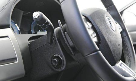 Quanta potência a direção hidráulica rouba do motor de um carro?