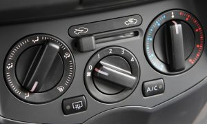 higienizacao-de-ar-condicionado-de-carros